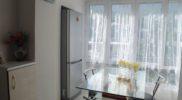 Для отдыха в Гурзуфе двухкомнатная квартира