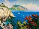 Картины о Крыме