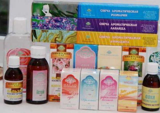 Крым100. Жильё для отдыха. Эфирные масла Крыма. Подробнее: +79787388151.+79787388150